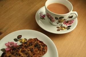 tea-and-cake