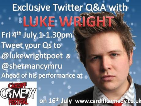Luke Wright Twitter jpeg