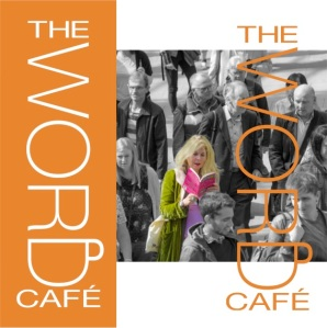 Word-Cafe-square