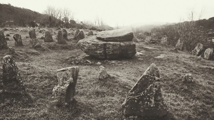standing-stones-in-pontypridd