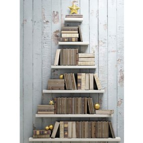 book-tree-resized-for-web