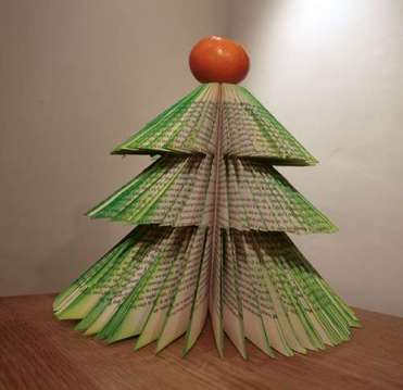 booktrees3