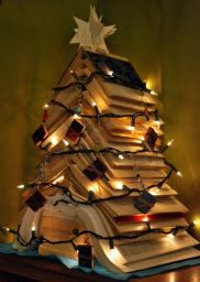 christmas-tree-art-architecture
