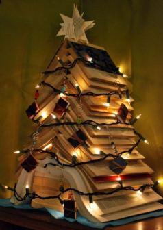 christmas-tree-art-architecture