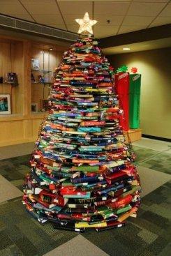 christmas-tree-books-1