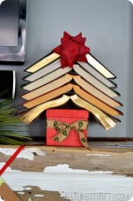 decorating-with-books
