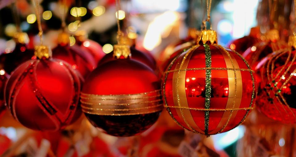 christmas-3878394_960_720